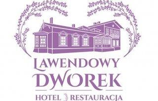 Lawendowy Dworek - Lublin Lublin