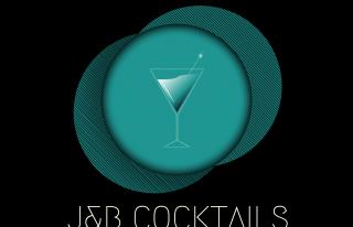 J&B Cocktails Głogow