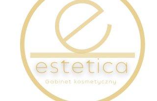 """Gabinet Kosmetyczny """"Estetica"""" Inowrocław"""