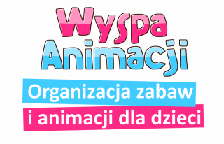 Wyspa Animacji - Organizacja imprez dla dzieci Radzymin