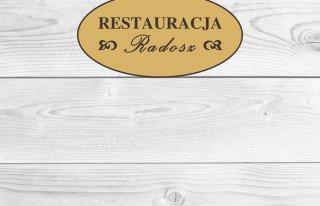 Restauracja Radosz Ruda Śląska