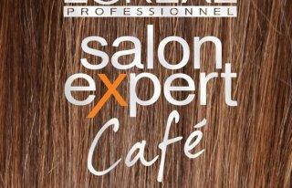 L'Oreal Expert & Cafe Niemodlin