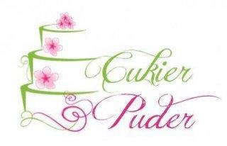 Cukier Puder - Torty by Karolina Kałdonek Mińsk Mazowiecki