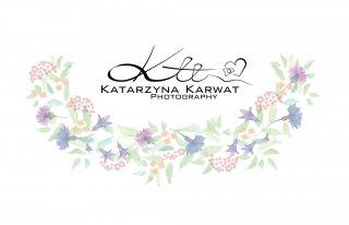 Katarzyna Karwat Photography Kielce