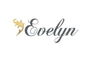 Salon fryzjerski Evelyn - Gryfice Gryfice
