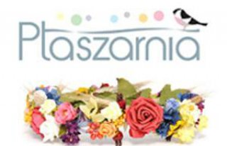 Ptaszarnia Wedding&Design Lublin