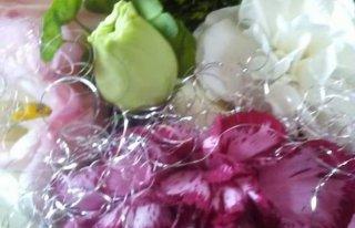 Kwiaty u Basi Ruda Śląska