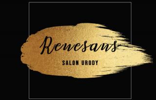 Salon Urody Renesans Zabrze