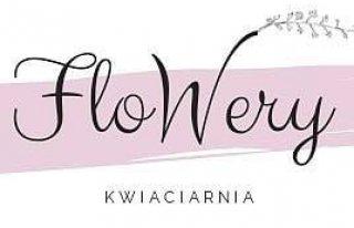 Kwiaciarnia FloWery Szczecin