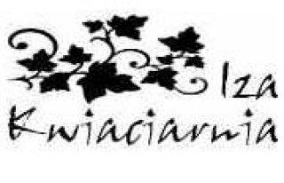 Kwiaciarnia Iza Poznań
