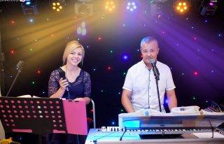 zespół muzyczny BIBA Jastrzębie - Zdrój