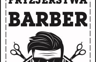 Atelier Fryzjerstwa & Barber Paulina Latusek Kórnik