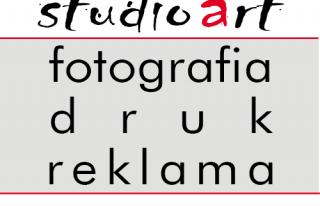 Studio Art Iwona i Tomasz Florczak Aleksandrów Kujawski