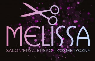 Salon fryzjersko-kosmetyczny Melissa Ozimek