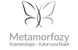 Metamorfozy - Kosmetologia Katarzyna Bojek Ostrowiec Świętokrzyski