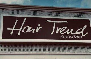 Hair-Trend Świdnica
