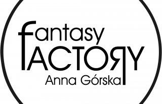 Fantasy Factory Anna Górska Częstochowa