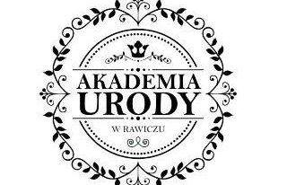 Akademia Urody w Rawiczu, Piłsudskiego 44f/1 Rawicz