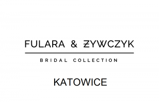 SalonŚlubny Fulara Żywczyk Katowice