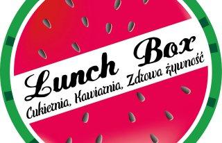 Lunch Box Cukiernia/Kawiarnia/Bistro Zgierz
