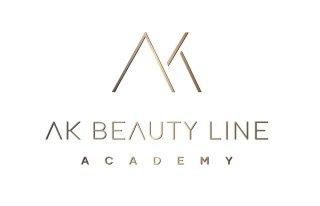 AK Beauty Line Nowy Sącz