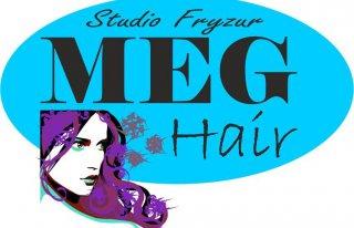 Meg Hair Krosno