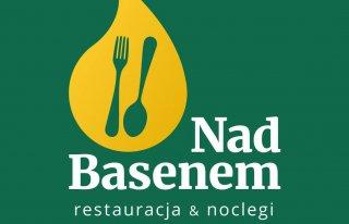 Restauracja & Noclegi Nad Basenem Andrychów