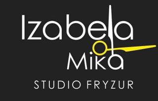 Studio Fryzur Izabela Mika Rybnik
