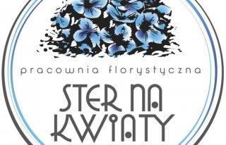 Ster na Kwiaty Bydgoszcz