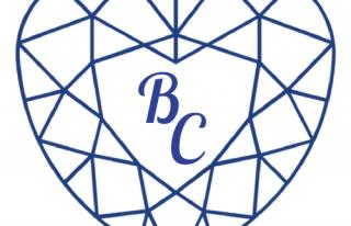 Blue Crystal - Zakochaj Się W Sukni Ślubnej Zielona Góra