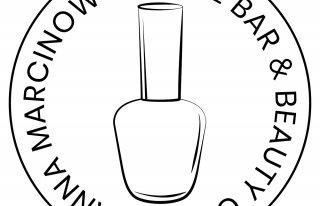 Nail Bar & Beauty Care Joanna Marcinowska Koziegłowy