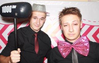 Best Bar Stars Katowice