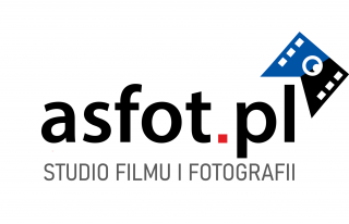 Asfot Studio foto-video Radom