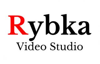 RYBKA Foto- Video Studio Kraków