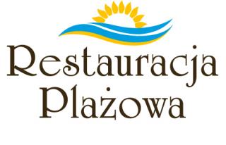 Restauracja Plażowa Ostrów Wielkopolski