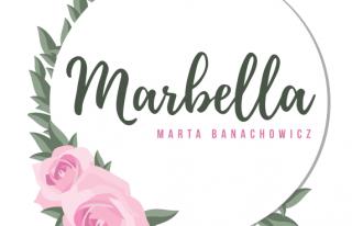 Marbella Marta Banachowicz Kozienice