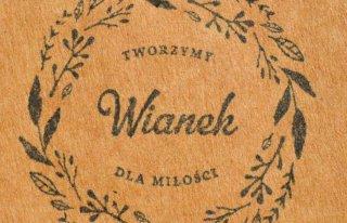 Wianek Wadowice