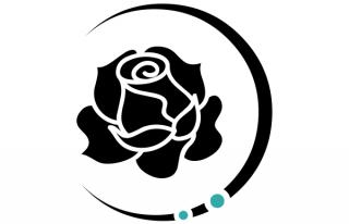 Sala Bankietowa Black Rose Pilica Pilica