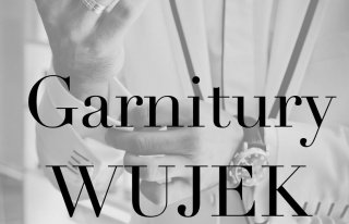 Garnitury WUJEK Łódź
