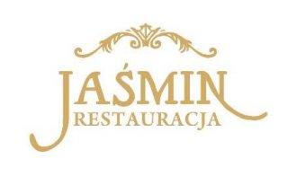 Restauracja oraz Sala Bankietowa Jaśmin Warszawa