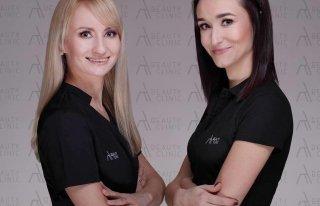 A&M Beauty Clinic Oława