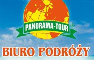 Biuro Podróży Panorama Tour Płock