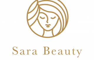 Sara Beauty Salon Kosmetyczny Strzelce Krajeńskie
