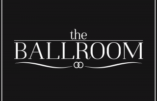 The Ballroom Cieszanów