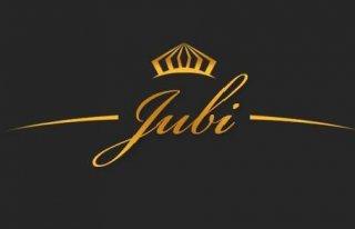 Jubi.pl - Jubiler Zbąszyń