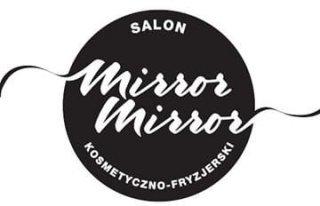 Mirror Mirror Salon Kosmetyczno-Fryzjerski Kraków