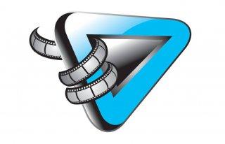 PlayCam studio filmowe Maszewo