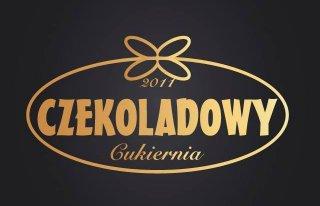 Czekoladowy Cukiernia Kołłątaja Lublin