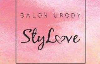 Salon Urody StyLove Leszno