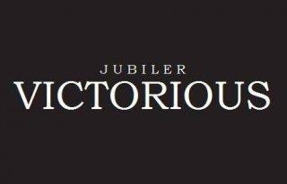 Jubiler Victorious Krotoszyn